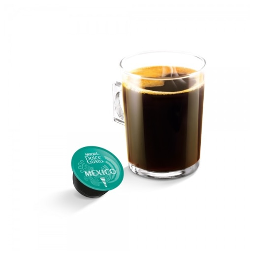 Dolce Gusto Mexico